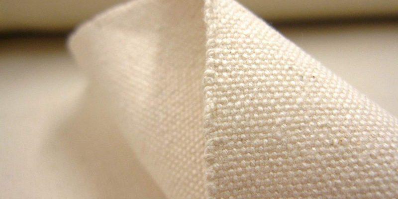 canvas-fabric-photo